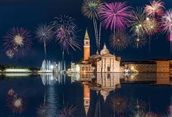 Silvestrovský zájezd do Benátek a Verony10