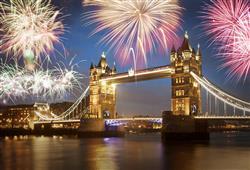 Silvestr v Londýně11