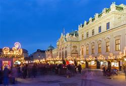 Adventní Vídeň5