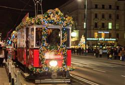 Adventní Vídeň4