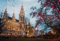 Adventní Vídeň8