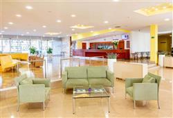 Hotel Sol Aurora****6