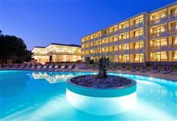 Hotel Sol Aurora****0