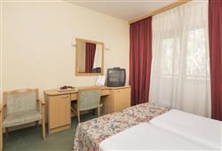 Hotel Sol Aurora****1