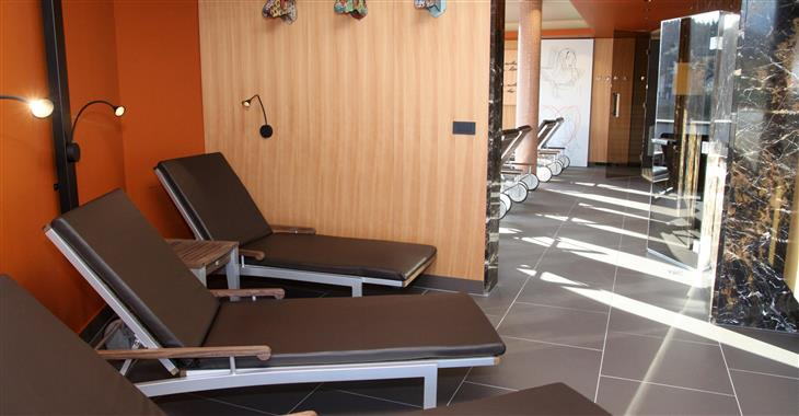 Balnea Wellness Center